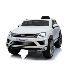 image-91b4420add4f409bb1550a9c2bc9a4e6