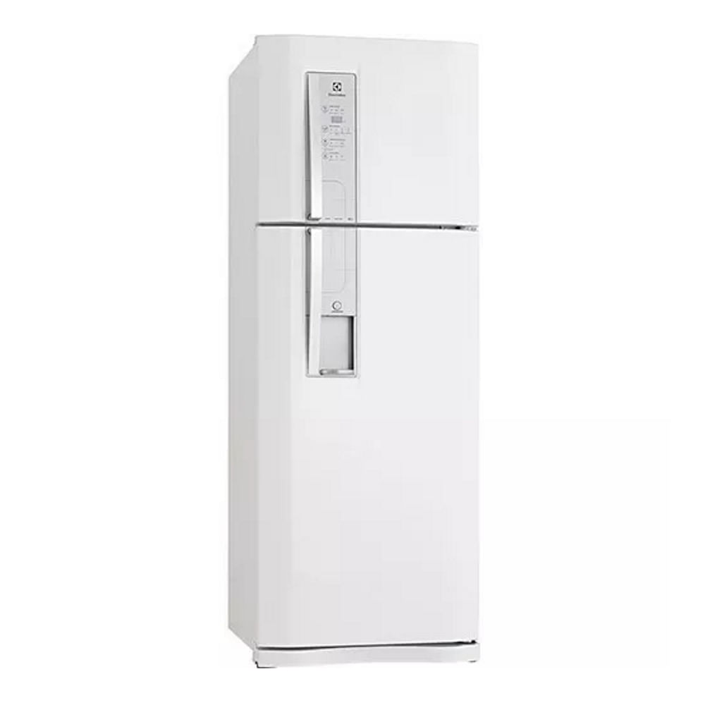 Heladera-No-Frost-Electrolux-Dwa51-441-Litros-Blanca-10010228