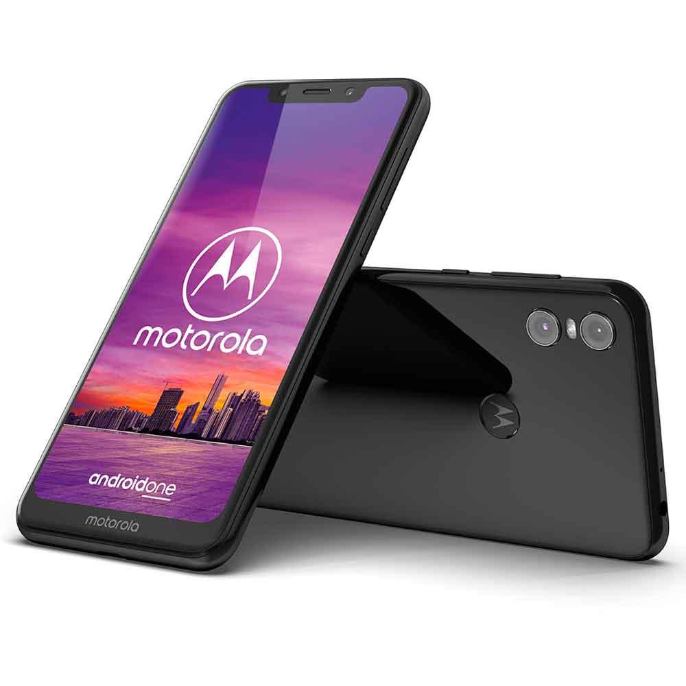 Celular-Libre-Motorola-One-Negro-781065