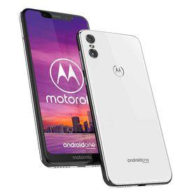 Celular-Libre-Motorola-One-Blanco-781030