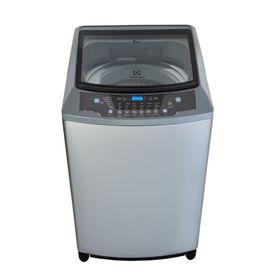 Lavarropas-Carga-Superior-Electrolux-9-Kg-750-RPM-ELAC209S-170228