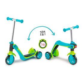 Monopatin-Switch-2-en-1-Color-Azul-10009757