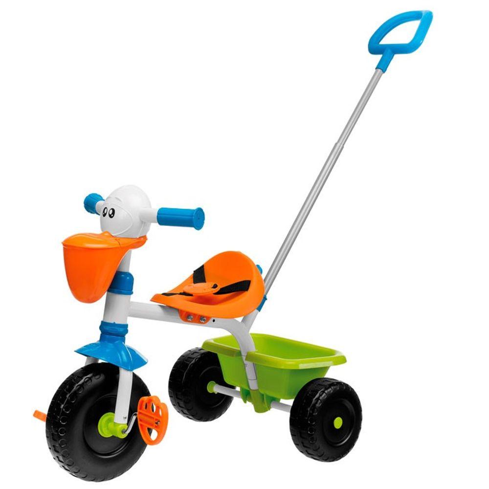 Triciclo-Chicco-Pelicano-6714--10009703
