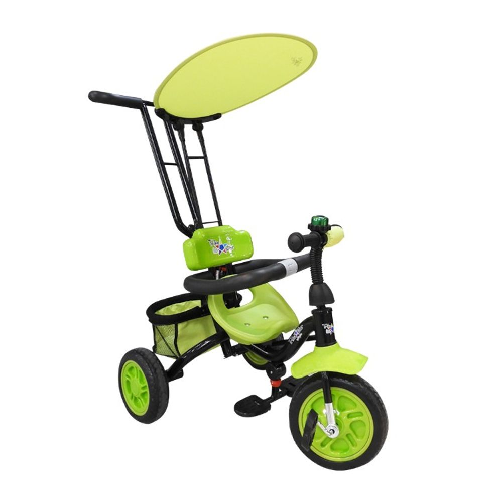 Triciclo-Smart-Trike-1-Baby-One-10009711