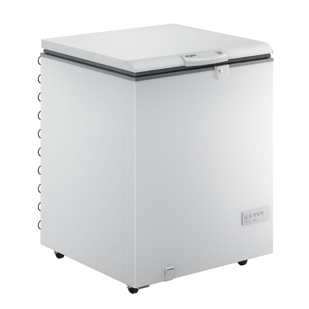 Freezer-Whirlpool-WHA22D1-221Lt-160442