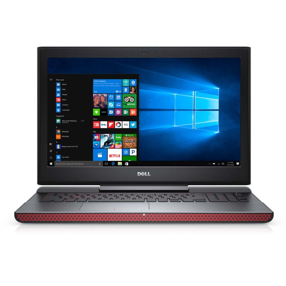 Notebook-Gamer-Dell-15.6--Core-i5-RAM-8GB-I7567-I5825GRW-363192