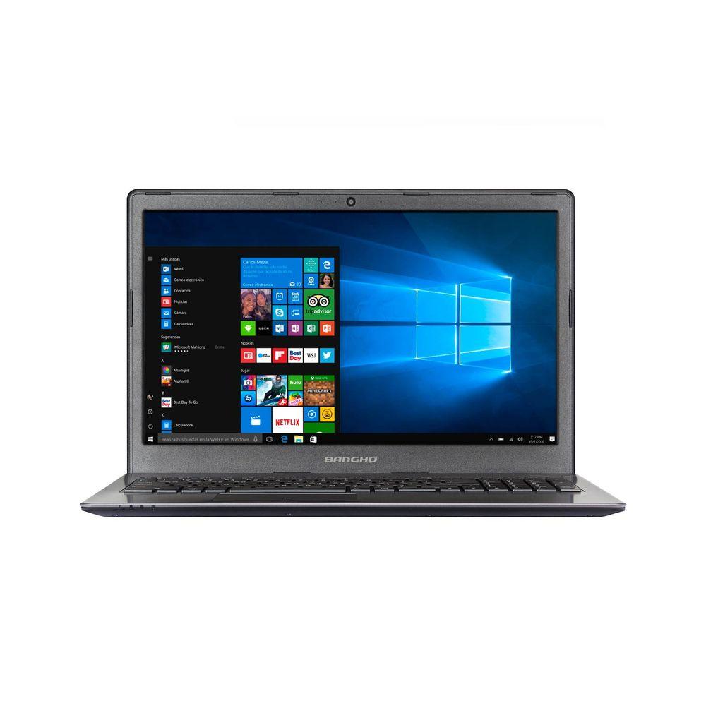 Notebook-Bangho-15.6--Core-i5-RAM-4GB-Max-G5-SSD-10010380
