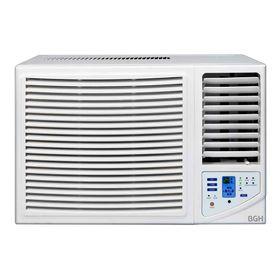 Aire-Acondicionado-Ventana-Frio-BGH-BC23WFN-2300F-2500W-20376