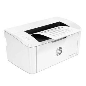 Impresora-Laser-HP-LaserJet-Pro-M15w-363574