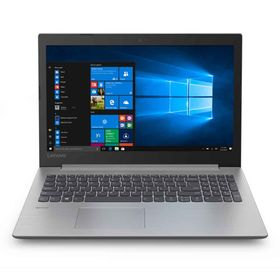 Notebook-Lenovo-14--Celeron-RAM-4GB-Ideapad-330-14IGM--81D0000R-363309