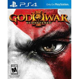 Juego-PS4-God-of-War-III-342028