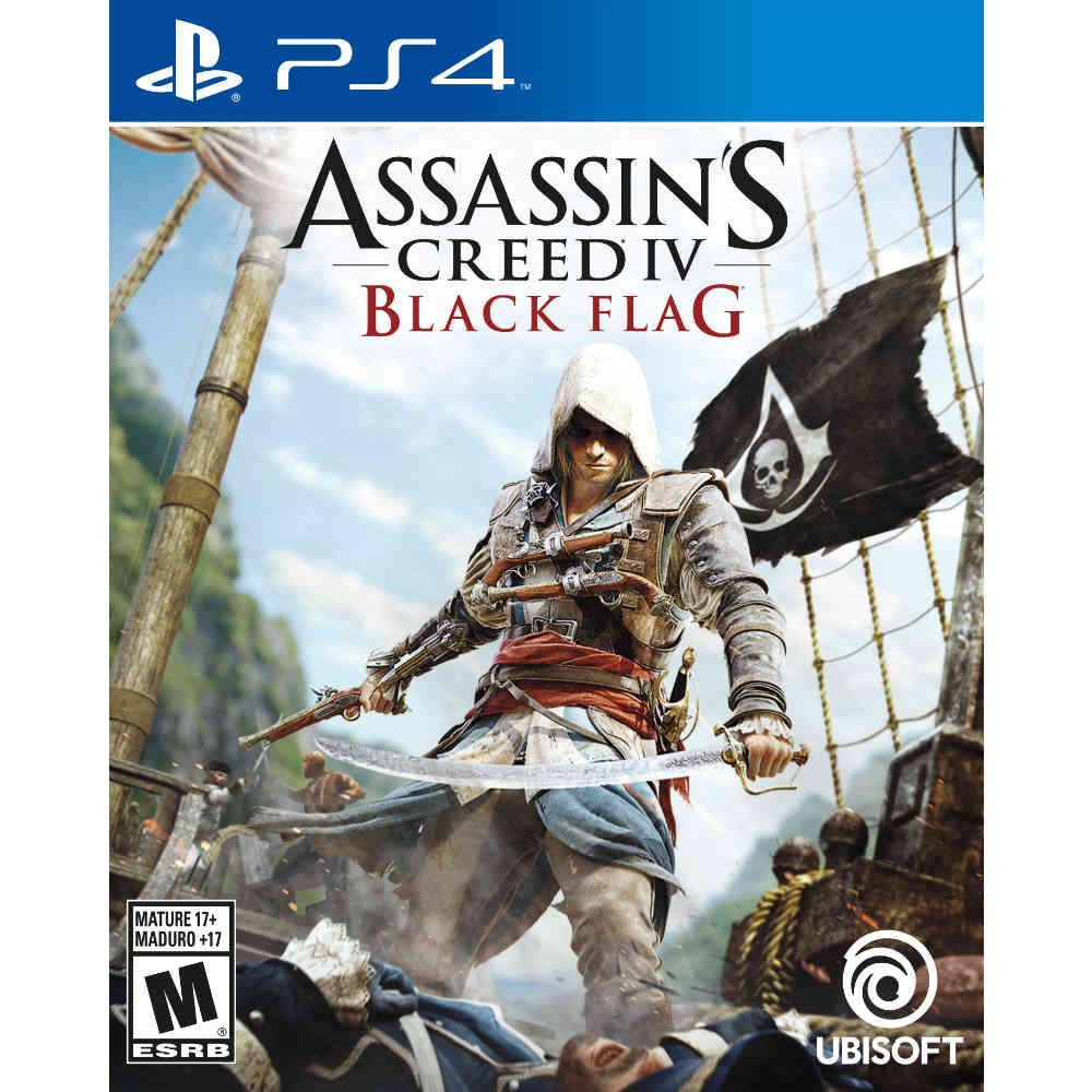 Juego-PS4-Assassins-Creed-4-Black-Flag-342144