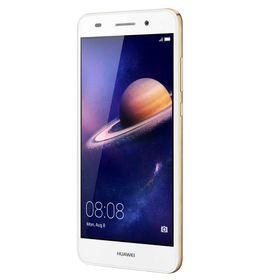 Celular-Libre-Huawei-GW-Blanco-780725