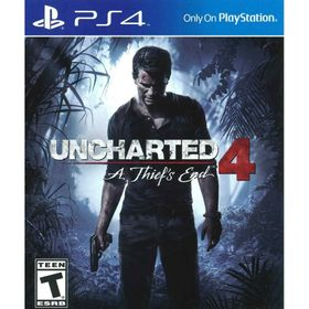 Juego-PS4-Sony-Uncharted-4--A-Thiefs-End-342015