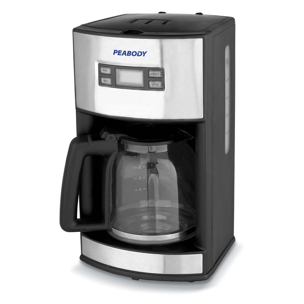 Cafetera-de-filtro-Peabody-PE-CT4206-10308