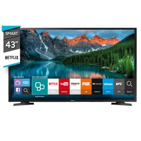 Smart-TV-43--Full-HD-Samsung-UN43J5290AGCZB-502030