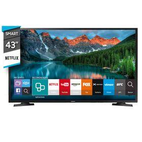 Smart-TV-43--Full-HD-Samsung-UN43J5290AGCZB-502030