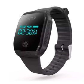 Smartwatch-Instto-InSport-Lite-Negro-594634