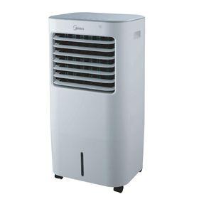 Climatizador-Frio-Solo-Midea-MCC-12-390205