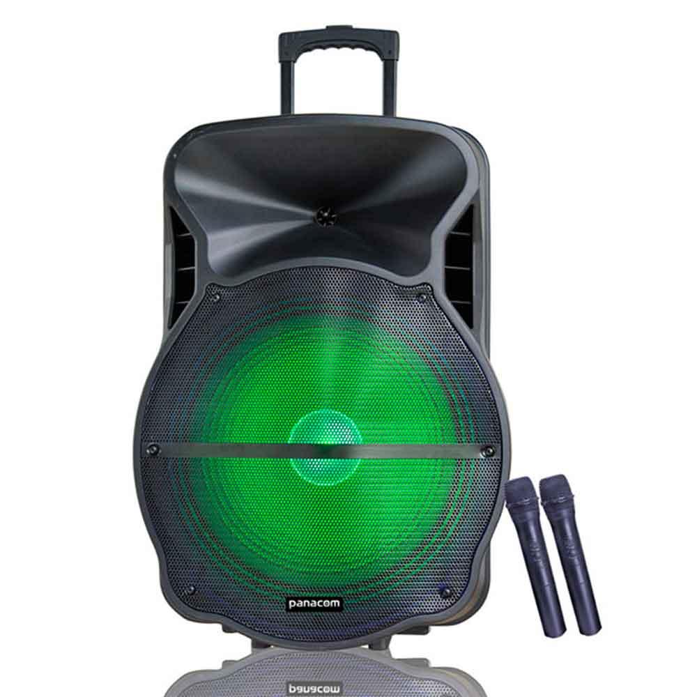 Parlante-Potenciado-Portatil-Bluetooth-Panacom-SP-3188WM-400737