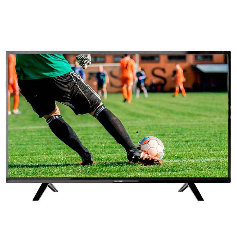 Smart-TV-49--Full-HD-Admiral-49E2-501796