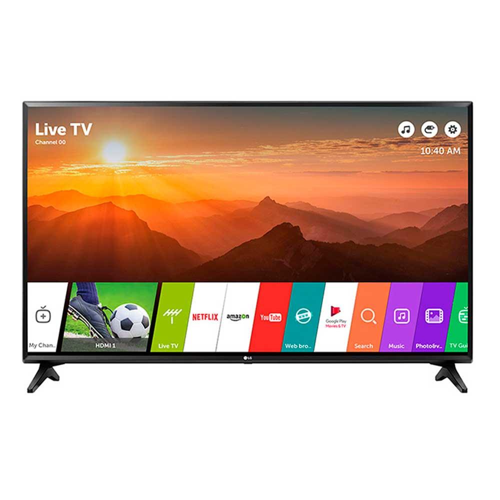Smart-TV-Led-49--Full-HD-LG-LJ5500-501757
