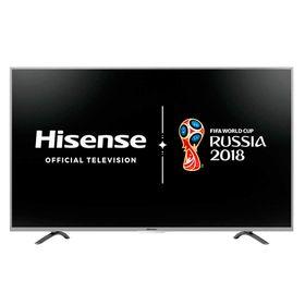Smart-TV-Led-49--Full-HD-Hisense-HLE4917RTF-501720