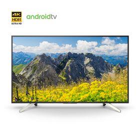 Smart-TV-4K-49--Sony-KD49X755F-10010143