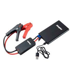 Arrancador-cargador-bateria-auto-Energizer-EZ50805-310285