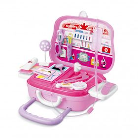 Valijita-Mi-Primer-Mini-Doctora-Love-7959-10008149