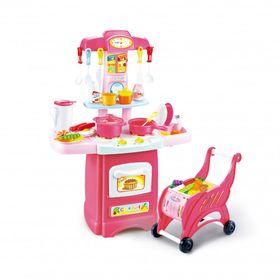 Mi-Primer-Cocina-con-Carrito-de-supermercado-Love-7902-10008163