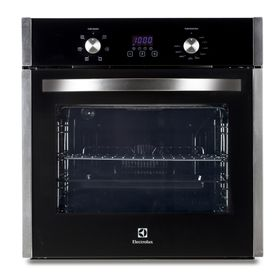 Horno-Empotrable-Electrico-Electrolux-EOCH50-50-Lts-10010314
