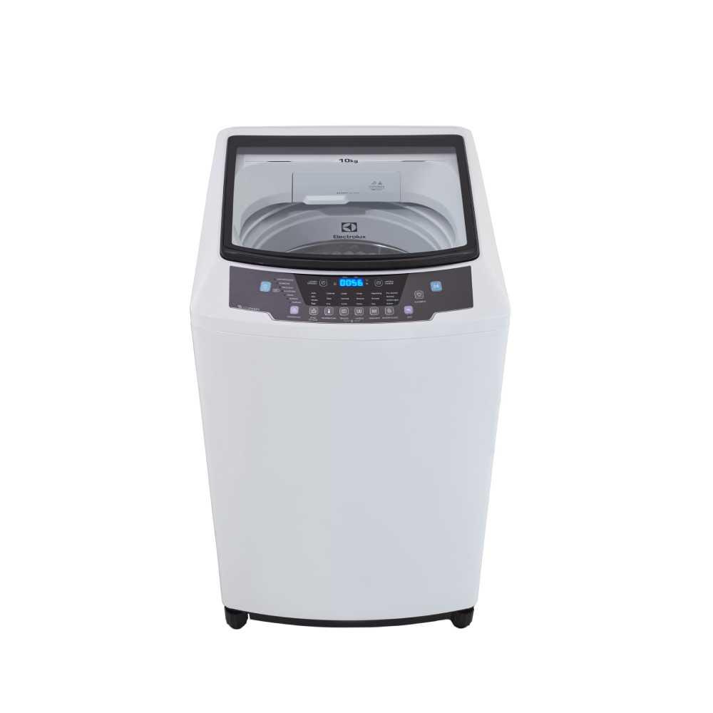 Lavarropas-Carga-Superior-Electrolux-Elac210w-10kg-Blanco-10010230