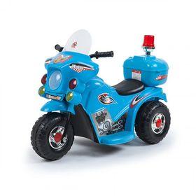 Moto-Policia-a-Bateria-Love-3003-Color-Celeste-10008094
