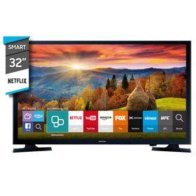 Smart-TV-32--HD-Samsung-J4300-502236