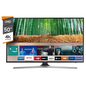 Smart-TV-4K-50--Samsung-UN50MU6100-501722