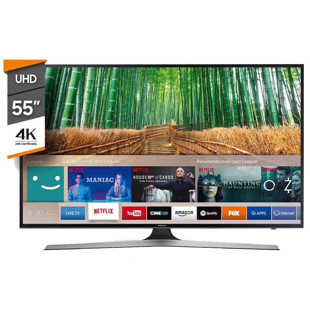 Smart-TV-4K-55--Samsung-UN55MU6100-501808