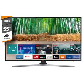 Smart-TV-4K-55--Samsung-UN55MU6100-501808