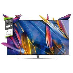 Smart-TV-4K-Qled-65--Curvo-Samsung-QN65Q8C-10010138