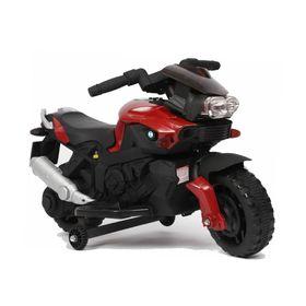 Moto-a-Bateria-Love-3002-Color-Rojo-350061