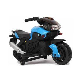 Moto-a-Bateria-Love-3002-Color-Azul-350141