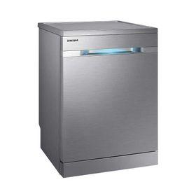 Lavavajillas-Samsung-DW-60-Silver-10010139
