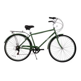 Bicicleta-de-Paseo-Rodado-28--Philco-Toscana--560432