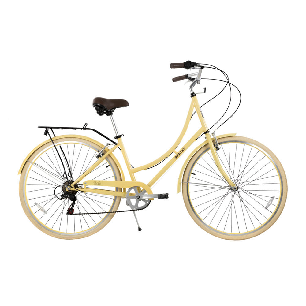 Bicicleta-de-Paseo-Rodado-28--Philco-Sicilia--560421