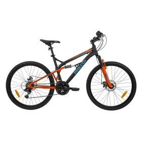 Bicicleta-Mountain-Bike-Vertical-Rodado-26--Philco-560443