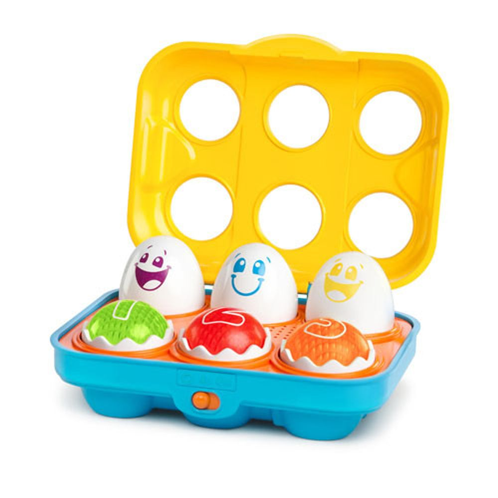 Maplet-de-huevos-interactivo-Bright-Starts-B52125-10008207