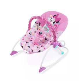 Mecedora-Disney-Baby-Minnie-con-Vibracion-y-Musica-B11520-10008222