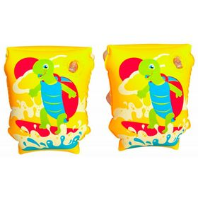 Bracitos-inflables-Bestway-Tortugas-10010173