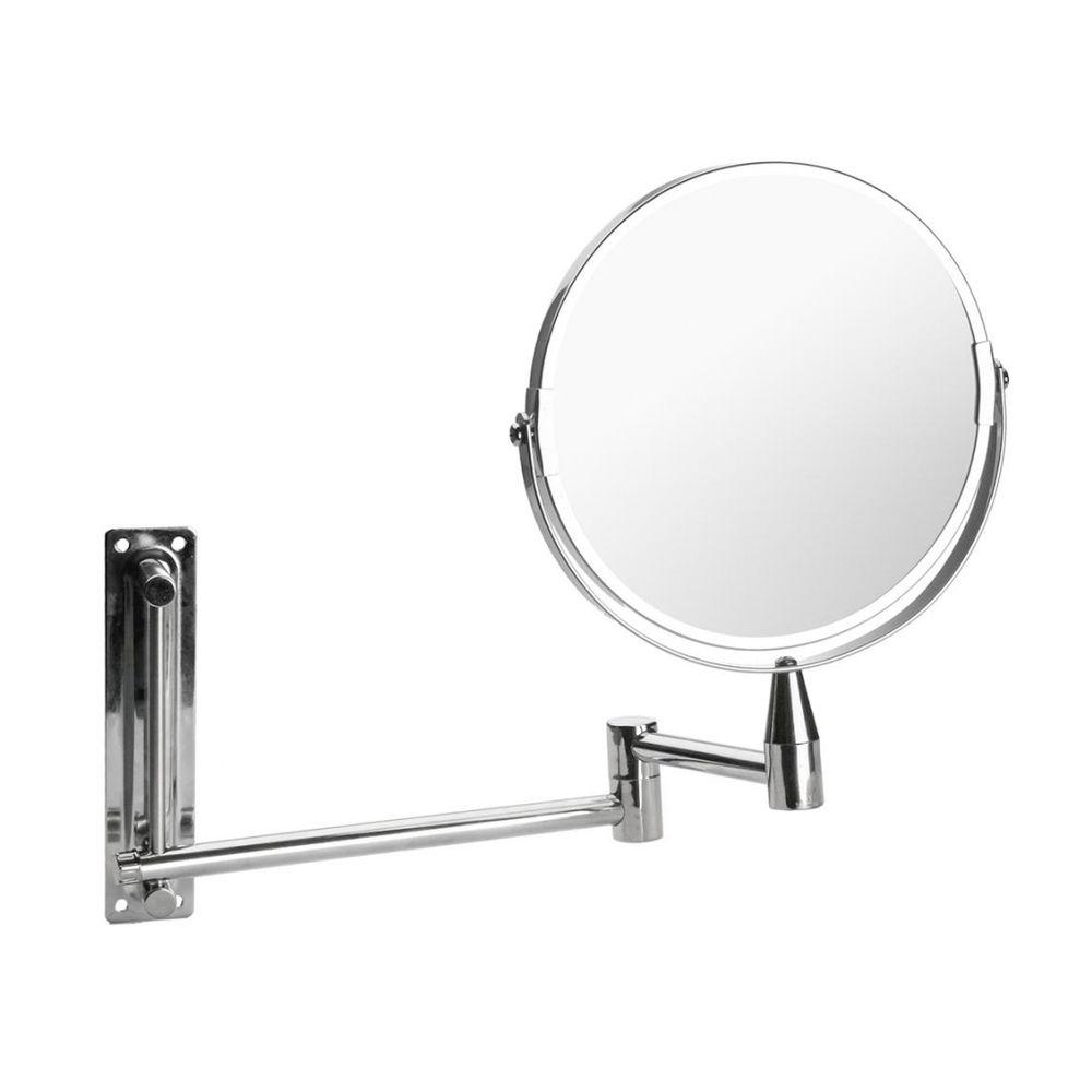 Espejo-De-Baño-Con-Brazo-Movil-De-Pared-De-Metal-Cromado-10010492
