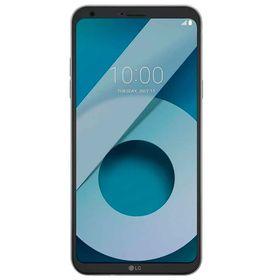 Celular-Libre-LG-Q6-Alpha-M700AR-Azul-781046